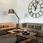 RL_BH_0816_5367_Rest_Lounge_4c_ret